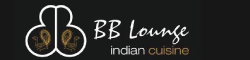 BB Lounge Restaurant